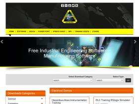 industrial-ebooks.com