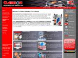 industrial-tool-supply.com