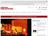 industrialheating.com