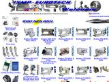industrialsewingmachineparts.co.uk