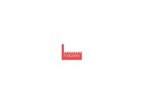 industry-film.co.uk
