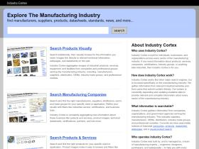 industrycortex.com