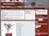 ine-newsletter.org
