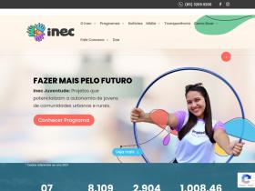 inec.org.br