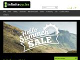 infinitecycles.com
