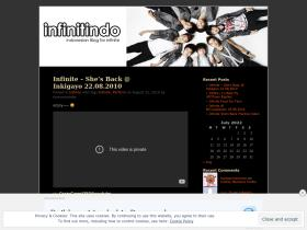 infinitindo.wordpress.com