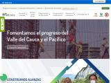 infivalle.gov.co
