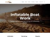 inflatableboatworx.com.au