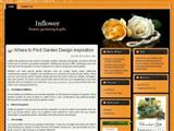 inflower.co.uk