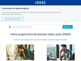 influence-ethique.fr