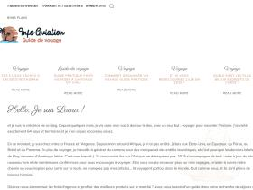 info-aviation.com