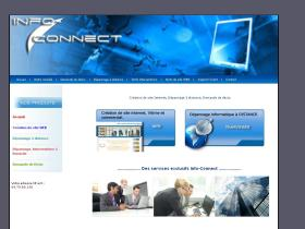 info-connect.fr