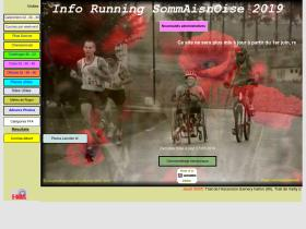 info-running-pic.pagesperso-orange.fr