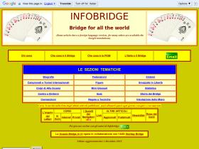 infobridge.it