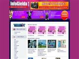 infogielda.co.uk
