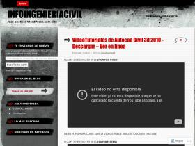 infoingenieriacivil.wordpress.com
