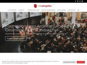 infoprogetto.it