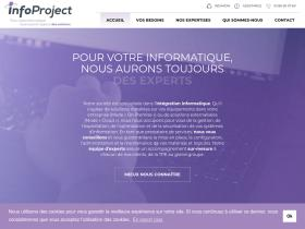 infoproject.fr