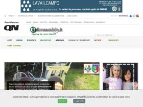 informacalcio.quotidiano.net