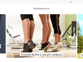 informacarcere.it
