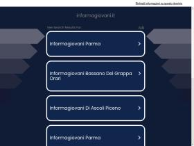 informagiovani.it