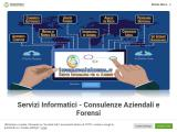 informaticainazienda.it
