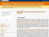 informationsystemsbiology.blogspot.com