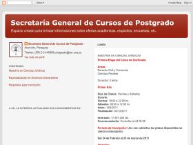 informespostgrado.blogspot.com