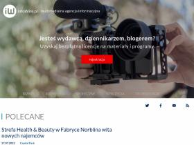 infowire.pl