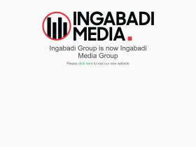 ingabadigroup.com