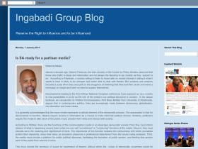 ingbadigroup.blogspot.com