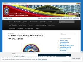 ingenieriapetroquimicaunefazulia.wordpress.com