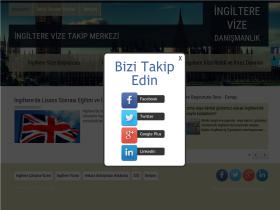 ingiltere-vize.co.uk
