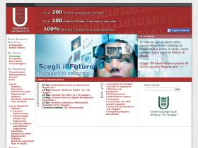 inginformatica.uniroma2.it