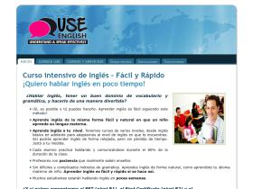 ingles-intensivo-madrid.es