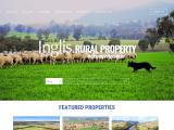 inglisproperty.com.au