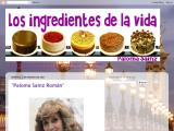 ingredientesdelavida.blogspot.com.ar