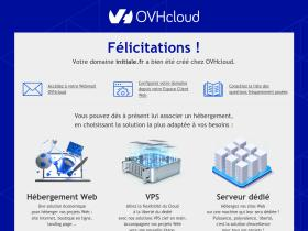 initiale.fr