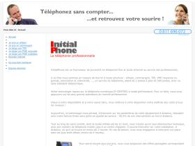 initialphone.fr