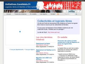 initiatives.candidats.fr