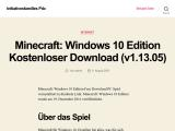 initiativesfamilles-pdc.ch