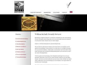 initysecurity.nl
