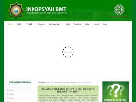 inkopsyahbmt.co.id