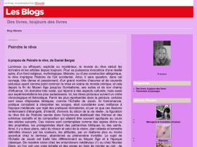 inma.blog.24heures.ch