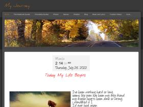 inmyjourney.weebly.com