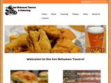 innbetweentavern.com