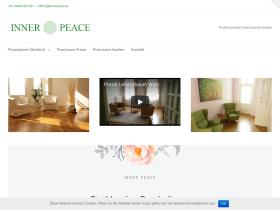 innerpeace.at