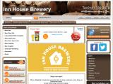 innhousebrewery.co.uk