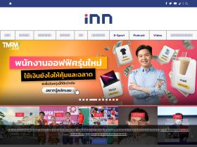 innnews.co.th