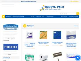 innovapack.co.th